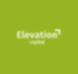 Elevation Capital