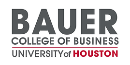 Bauer College of Business | University of Houston