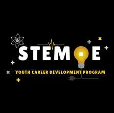 Upcoming STEM·E Events