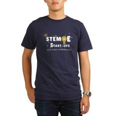 STEM·E Youth Career Development Program Men's Tshirt