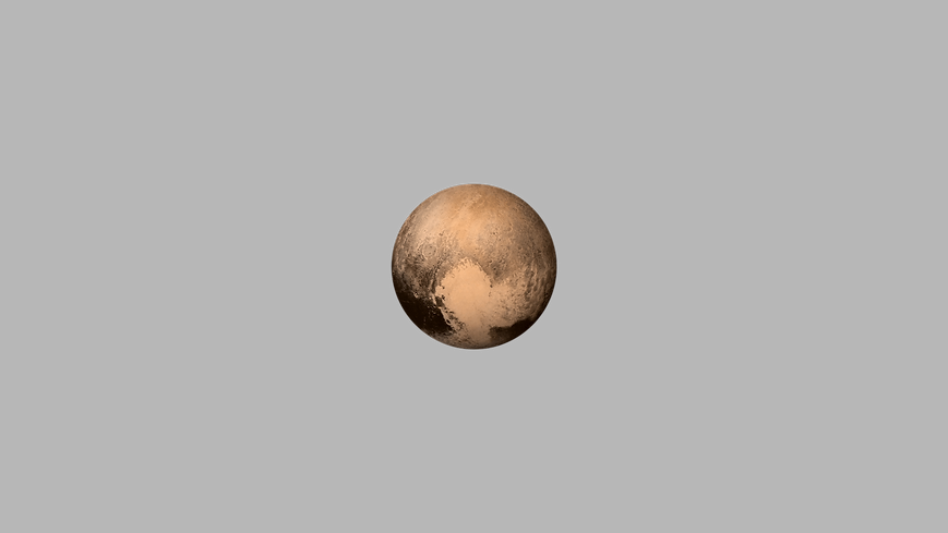 PLUTO2.png