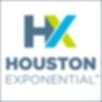 Houston Exponential