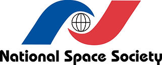 Exhibitor National Space Society