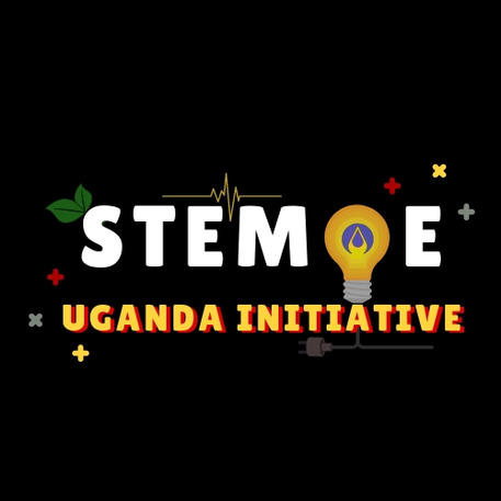 STEM·E Uganda Initiative