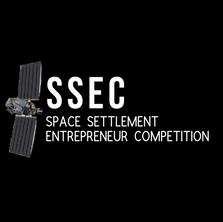 Space Settlement Entrepreneur Competition