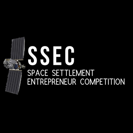 Space Settlement Entrepreneur Competition