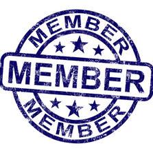 Become a STEM·E Member