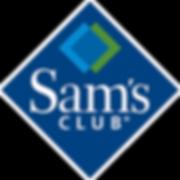 Sam_s_Club-logo-6229833D33-seeklogo.com.