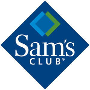 Sam's Club Donor. The STEME Youth Career Development Program provides STEM education (Science Technology Engineering and Math) to kids & teens and cultivates Young Entrepreneurs through our stem program and youth entrepreneurship program. Through our specialized STEAM workshops and STEM classes, we provide STEM activities, STEM projects, STEM curriculum, STEM learning, and STEM resources as part of our after school program (afterschool program). Our Youth entrepreneurship curriculum, entrepreneur bootcamp and 3 day startup workshop provide entrepreneur classes to teach kids to turn inventions, invention ideas, and kid designs into a kid business and teen business, turning kids & teens into kid entrepreneurs and teen entrepreneurs.