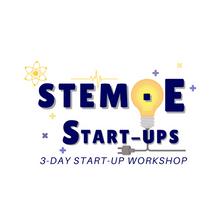 STEM·E Start-Ups