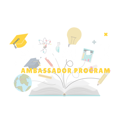 STEM·E Ambassador Program