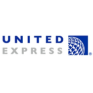 Speaker from United Express