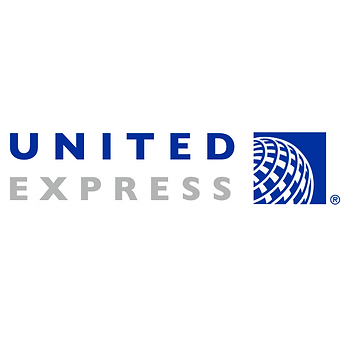 United Express. The STEME Youth Career Development Program provides STEM education (Science Technology Engineering and Math) to kids & teens and cultivates Young Entrepreneurs through our stem program and youth entrepreneurship program. Through our specialized STEAM workshops and STEM classes, we provide STEM activities, STEM projects, STEM curriculum, STEM learning, and STEM resources as part of our after school program (afterschool program). Our Youth entrepreneurship curriculum, entrepreneur bootcamp and 3 day startup workshop provide entrepreneur classes to teach kids to turn inventions, invention ideas, and kid designs into a kid business and teen business, turning kids & teens into kid entrepreneurs and teen entrepreneurs.