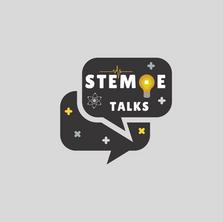 STEM·E Talks