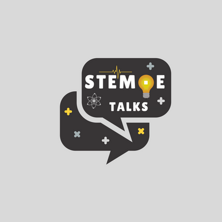 STEM·E Talks