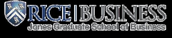 Rice Business Jones Graduate School of Business