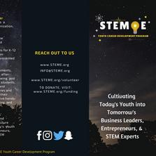 STEME Brochure