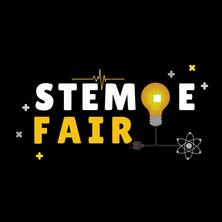 STEM·E Fair