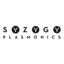 Syzygy Plasmonic