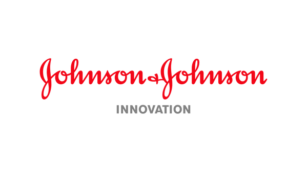Johnson & Johnson Innovation. The STEME Youth Career Development Program provides STEM education (Science Technology Engineering and Math) to kids & teens and cultivates Young Entrepreneurs through our stem program and youth entrepreneurship program. Through our specialized STEAM workshops and STEM classes, we provide STEM activities, STEM projects, STEM curriculum, STEM learning, and STEM resources as part of our after school program (afterschool program). Our Youth entrepreneurship curriculum, entrepreneur bootcamp and 3 day startup workshop provide entrepreneur classes to teach kids to turn inventions, invention ideas, and kid designs into a kid business and teen business, turning kids & teens into kid entrepreneurs and teen entrepreneurs.