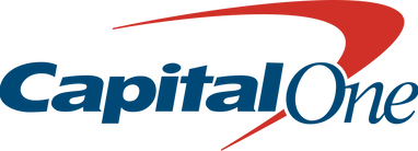 CapitalOne Logo.png