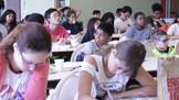 STEM·E Start-Ups: 3-Day Start-Up Workshop- STEM·E Youth Career Development Program