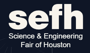 Exhibitor Science & Engineering Fair of Houston