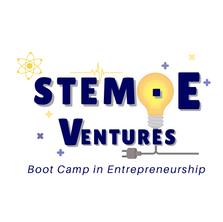 STEM·E Ventures