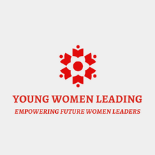 Young Women's Leadership & Empowerment Conference