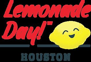 Lemonade Day! Houston