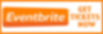 STEM-E Start-Ups Eventbrite Button