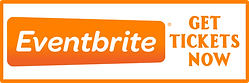 STEM-E Ventur Eventbrite Button