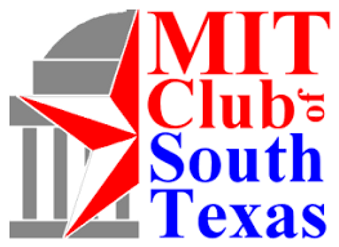 MIT Club of SouthTexas