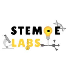 STEM·E Labs