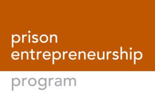 Prison Entrepreneur Program