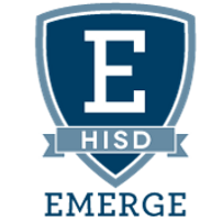 Emerge HISD. The STEME Youth Career Development Program provides STEM education (Science Technology Engineering and Math) to kids & teens and cultivates Young Entrepreneurs through our stem program and youth entrepreneurship program. Through our specialized STEAM workshops and STEM classes, we provide STEM activities, STEM projects, STEM curriculum, STEM learning, and STEM resources as part of our after school program (afterschool program). Our Youth entrepreneurship curriculum, entrepreneur bootcamp and 3 day startup workshop provide entrepreneur classes to teach kids to turn inventions, invention ideas, and kid designs into a kid business and teen business, turning kids & teens into kid entrepreneurs and teen entrepreneurs.