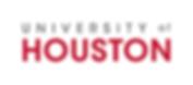 Speaker fom the University of Houston
