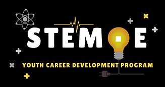The STEME Youth Career Development Program provides STEM education (Science Technology Engineering and Math) to kids & teens. stemscopes, steam workshop, stem education, stem academy, stem program, stem school, steam education, stem activities, stem projects, stem meaning, science technology engineering and mathematics, stem activities for kids, stem center, stem curriculum, stem camp, stem classes, stem programs, steam program, steam school, stem learning, stem project ideas, stem schools, stem vs steam, stem for kids, stem resources, stem scouts, stem subjects, steme, steam curriculum, stem activities for middle school, stem courses, stem projects for middle school, stem summer camps, stem teacher, why is stem important, steam projects, stem kits, stem project, stem camps, steam learning, stem activities for kindergarten, stem ideas, stem innovation, stem kids, girl start, stem education programs, stem projects for high school, what is stem education and why is it important, stem act