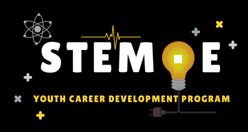 Upcoming STEME Events