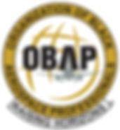 Speaker from OBAP