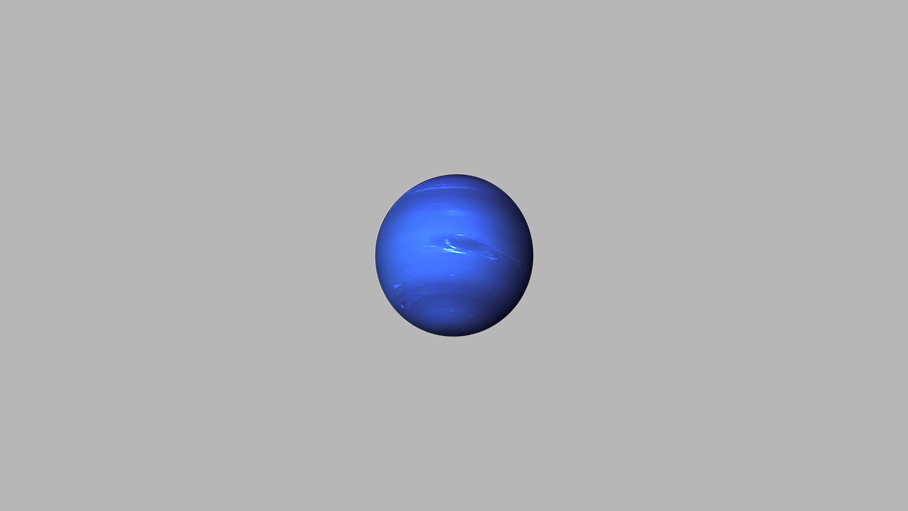 NEPTUNE2.png