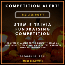 STEME EVENTS POST GENERAL (5).png