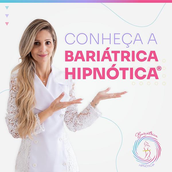 Bariátrica Hipnótica 1.png
