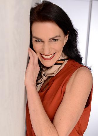 2020 Stefanie Früchtenicht.jpg