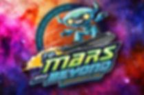 Mars VBS logo.jpg