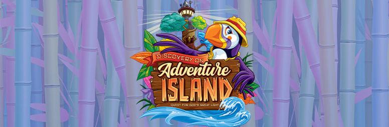 Adventure Island banner pic.jpg