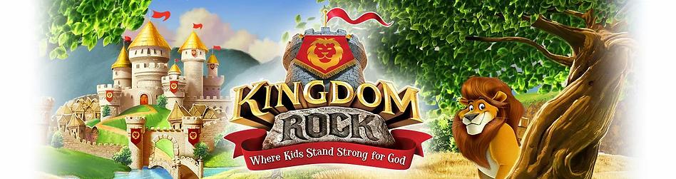 kingdom-rock-vbs-header-image.jpg