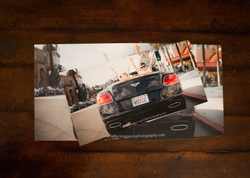 lay flat pages & seamless printing