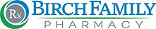 Birch Family Pharmacy Logo.jpg