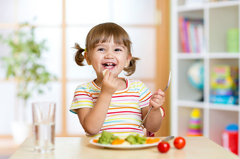 Sample-meal-plan-for-feeding-your-toddle